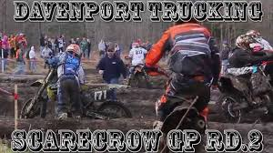 2014 RD2 Wideopen JDay Off-Road – Davenport Trucking Scarecrow GP ... Tri State Trucking Davenport Fl Best Truck Resource Stories From The Rural Economic Forum Whitehousegov Gurkaran Company 12005 Blanket Flower Dr Bakersfield Ca Cedar Rapids Ia And Iowa Areas Bnhart Crane Rigging Us Stock Photos Images Alamy 2017 Ansr J Day Offroad Series Rd 10 Mohawk Gp Clayton D Inc Cstruction Service Wild West Pictures July Trip To Nebraska Updated 3152018 Tcx Race Report Rd 12 Midwest Motor Express Runs Red Light 122916