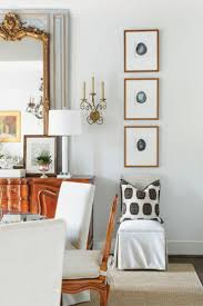 Rustic Dining Room Decorating Ideas by Top 25 Best Traditional Dining Rooms Ideas On Pinterest