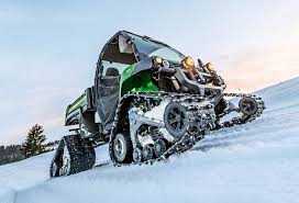 John Deere Gators Get On Track 4x4 Tracks For 4runners Fj Cruisers More Rubber Snow Adventure Sport Rentals 5092410232 Atv Track Over The Tire Right Systems Int Jeeprubiconwnglerlarolitedsptsnowtracksdominator John Deere Gators Get On Track American Truck Announces That South Dakota Police Department Farm Show Magazine Best Stories About Madeitmyself Shop Fifteen Cars Ditched Tires Autotraderca Mattracks Cversions Gmc Unveils Sierra 2500hd All Mountain A Denali With Tracks Custom You Can Buy The Snocat Dodge Ram From Diesel Brothers