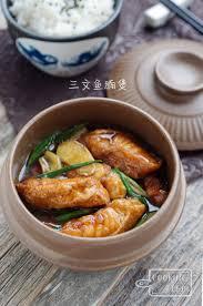 cuisine 駲uip馥 rustique forum cuisine 駲uip馥 100 images mod鑞e cuisine 駲uip馥 100