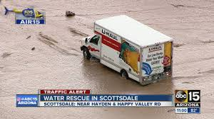 U-Haul Truck Trapped In Scottsdale - YouTube Uhaul Truck Rental How Much Holcomb Bridge New York To Miami Was 2016s Most Popular Longdistance Move Quote 2017 Love Quotes Quesmemoriauitocom One Way 10 U Haul Video Review Box Gorgeous Top 9 Az Movational Unique Cheap Trucks Near Me 7th And Pattison Renting A Moving In Nyc Houston Named Top Uhaul Desnation Abc13com Truck Sales Vs The Other Guy Youtube