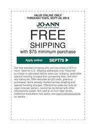 Xyron Coupon Code : Coupons For Blue Nile Jewelry Barnes Noble Extra 20 Off Any Single Item Coupon Can Be Used Ae Online Coupon Code Rock And Roll Marathon App 50 Fye Coupons Promo Codes 2017 5 Cash Back 47 Best Images On Pinterest Money Savers Melissa Joy Manning Top Deal 30 Goodshop Faqs How You Can Use Promo Codes To Save And Free Shipping Printable Coupons 25 Lifeway Worship Promocodewatch Weekend Retail Roundup Pinned May 24th Off At Coach Or Via