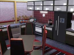 Cool Sims 3 Kitchen Ideas by Sims 3 Ps3 Kitchen Ideas 100 Images Luxury Sims 3 Kitchen