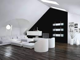 wand design ideen wohnzimmer caseconrad