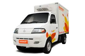China Box Type Electric Refrigerator Truck For Meat Fish Delivery ... Refrigerated Truck Isolated Stock Photo 211049387 Alamy Intertional Durastar 4300 Refrigerator 2007 3d Model Hum3d Japan 3 Ton Small Freezer Buy Classic Metal Works N 50376 Ih R190 Carling Matchbox Lesney No 44 Ebay China 5 Cold Plate For Jac 4x2 Mini Photos Efficiency Refrigerated Truck Body Saves Considerably On Fuel Even Icon Vector Art More Images Of Black Carlsen Baltic Bodies Amazoncom Matchbox Series Number Refrigerator Truck Toys Games