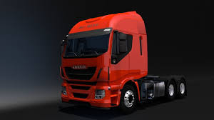 VR / AR Ready Iveco Hi-Way Tractor Truck 6x2 3D Model This Is The Tesla Semi Truck The Verge Tractor Truck Howoa7 10 Wheeler Quezon City Philippines Buy And Volvo Fh13 4 6x2 460 Used Centres Nikola Unveils Its Hydrogenpowered Semitruck Day 1 Lucas Oil Pro Pulling League Pull With Empire Dofeng Truk 6x4 420hp Paling Populer Ractor Man Tga 18460 Manual Zf Retarder Spoilers Clean Fr Truck Trailer Tolling Will Begin On June 11th Whatsupnewp 3d Asset Heavy Duty Tractor American Design Low Poly Classic With Sleeper Cab And Fifth Wheel Simple Wright County Fair July 24th 28th