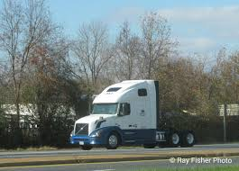 BK Trucking - Newfield, NJ - Ray's Truck Photos Kinard Trucking Inc York Pa Rays Truck Photos Truck Trailer Transport Express Freight Logistic Diesel Mack Howard Baer Freightliner Day Cab 2038 Howard Baer Freightliner Trucks Flickr 653693826471mjskosh002jpg Company Pictures New Equipment Sightings I40 Sb Part 5 Griffin Home Facebook Bucket