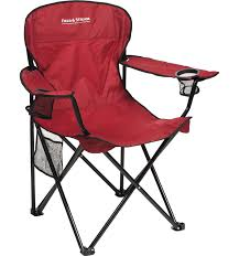 Field & Stream Camp Chair | Field & Stream Padded Folding Chair White Officeworks Lifetime Plastic Seat Metal Frame Outdoor Safe Untitled Shower 650m Seats Adjustable Brackets And Sports Pnic Time Family Of Brands Sandusky Carolina Maren Guestmulti Use Product Luxury Cover For Bridal Sweet 16 Birthday Etsy Enamour American Standard Sonoma Height View Larger Office Desk Cm Table Height Ozark Trail Umbrella Assortment Walmartcom