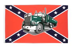 USA Southern United States With Truck - 3x5 Ft Flag - Royal-Flags Cheap Truck Safety Flags Find Deals On Line At Red Pickup Merry Christmas Farm House Flag I Americas Car Decals Decorated Nc State Truck With Flags And Maximum Promotions Inc Flagpoles Distressed American Tailgate Decal Toyota Tundra Gmc Chevy Bed Mount F150online Forums Rrshuttleus Wildland Brush In Front Of American Bfx Fire Apparatus Shots Fired At Confederate Rally Attended By Thousands Cbs Tampa