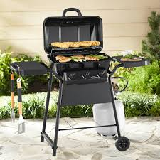 Expert Grill 3 Burner Gas Grill - Walmart.com Amazoncom Chargriller 50 Duo Gasandcharcoal Grill The Best Gas Grills Under 500 2015 Edition Serious Eats Advantage Series 3 Burner Charbroil Backyard Gopacom 26 Mini Barrel Charcoal Walmartcom 2burner 100 Amazon Com Char Broil Stainless Steel Hburner Universal Fit H Burners Review With Self Cleaning Must Watch Please Standard 10 3burner Liquid Propane And Bbq Pro Lp With Side Limited Avaability