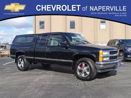 Cheap Chevy Trucks For Sale By Owner Basic Pre Owned 1997 Chevrolet ... 1996 Ford F250 Xlt Extended Cab Pickup 2 Door 73l Pickups For Used 2013 Intertional 4300 Extended Cab Box Van Truck For Sale In 57 Chevy Pickup Truck 1 Ton Extended Cab Dually With 454 Sitting 2012 Chevrolet Silverado Reviews And Rating Motor Trend Workstar 7400 Sfa Chassis Truck For Sale 2001 Dodge Ram 2500 Base 59l Sale 2014 Freightliner M2132 Ext 4x4 Rigged W Brutus Service Used Maryland Dealer 2010 F150 1984 Toyota Sr5 24l Town Country Sales Vehicles In Quinnesec Mi 49876 How To Buy A Penny Pincher Journal