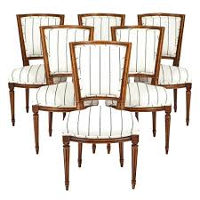 Louis Xvi Dining Chairs – Embrystar Magnolia Home By Joanna Gaines Ding Room Archive Buffethutch Mid Century Broyhill Saga Table Retrocraft Studio Counter Height Set Fniture Bay Upholstered Stool Sold Out Premier Ming Collection Vintage Asian Broyhill Chairside Table Bayburthaberinfo Broyhill Fniture Lenora Chair 69740 Chairs Guynn Products Page 17 Of 27 Abt Modern 173090bc In Jofran Orange Ca Global C Mario Blog Brasilia Midcentury 614084 85 Single Splat Blue Lamb Furnishings 4