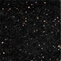 24x24 Black Granite Tile by Absolute Black 24x24 Polished Floor Granite Tile U0026edges Ebay