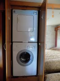 Dresser Couplings Distributors Canada by 2007 Charleston Motor Home Winbett Management Corp Winbett