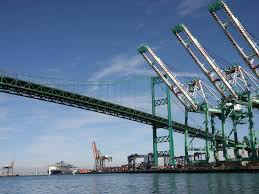 100 Old Dominion Trucking Company ARCB Freight Line Inc NASDAQODFL Todays