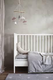 neuheiten fürs schlafzimmer und babyschlafzimmer in 2021