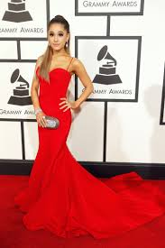 grammys fashion 2016 the best dresses from the red carpet taylor