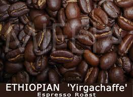 Coffee Beans Gold Coast Mifeia Ethiopian Yirgachaffe Espre