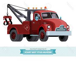 Towing Vector Clip Art | CreateMePink Tow Truck By Bmart333 On Clipart Library Hanslodge Cliparts Tow Truck Pictures4063796 Shop Of Library Clip Art Me3ejeq Sketchy Illustration Backgrounds Pinterest 1146386 Patrimonio Rollback Cliparts251994 Mechanictowtruckclipart Bald Eagle Fire Panda Free Images Vector Car Stock Royalty Black And White Transportation Free Black Clipart 18 Fresh Coloring Pages Page