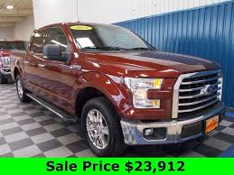 2015 Ford F-150 XLT In Waco, TX | Austin Ford F-150 | Bird-Kultgen Ford 2018 Ford F150 Xl In Waco Tx Austin Birdkultgen Frontier Truck Accsories Gearfrontier Gear Texas Offroad And Performance Your One Stop Shop For Everything Chevy Dealer Near Me Autonation Chevrolet Raptor F250 Dallas Jeep Lift Kits Works Unlimited Westin Automotive Freightliner Western Star Trucks Many Trailer Brands