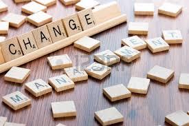 april 4 2015 houston tx usa scrabble word game wood tiles