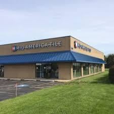 locations mid america tile