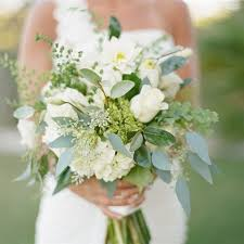 Wedding Flowers Bouquets Using Stunning Style Ideas 15