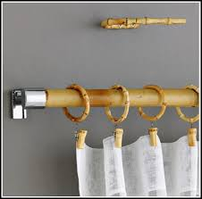 Spring Loaded Curtain Rods by Spring Tension Curtain Rod Target Australia Scifihits Com