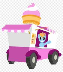 Clipart Info - Ice Cream Truck Mlp - Free Transparent PNG Clipart ... Ice Cream Truck 3d Model Cgstudio Drawing At Getdrawingscom Free For Personal Use Cream Truck Stock Illustration Illustration Of Funny 120162255 Oskar Trochimowicz Cartoon Vector Image 1572960 Stockunlimited A Classy Jewish Woman At An Clipart By Toons A Pink Royalty Of With Huge Art Icecreamtruckclipart Clip Pinterest The Ice Cream Truck Carl The Super In Car City Children Mr Drivenbychaos On Deviantart