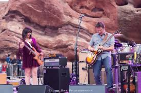 PHOTOS: Tedeschi Trucks Band – Red Rocks – 08/05/2016 | Marquee Magazine Tedeschi Trucks Band Walmart Amp Arkansas Music Pavilion Wow Fans At Orpheum Theater Beneath A Desert Sky Friends S I Would Like To Be Membered On Twitter Pics From Two Amazing Nights Heres 30 Minutes Of Derek And Susan Talking Guitars 090216 Photos Red Rocks 08052016 Marquee Magazine Enlists The Wood Brothers Hot Tuna For Wheels Rockin In Free World Gets Political At W John Bell 73017 Down Along The Cove