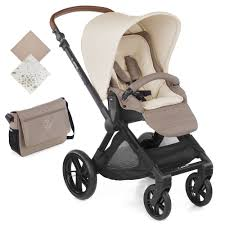 Jane UK Muum Pushchair How Cold Is Too For A Baby To Go Outside Motherly Costway Green 3 In 1 Baby High Chair Convertible Table Seat Booster Toddler Feeding Highchair Cnection Recall Vivo Isofix Car Children Ben From 936 Kg Group 123 Black Bib Restaurant Style Wooden Chairs For The Best Travel Compared Can Grow With Me Music My First Love By Icoo Plastic With Buy Tables Attachconnected Chairplastic Moulded Product On
