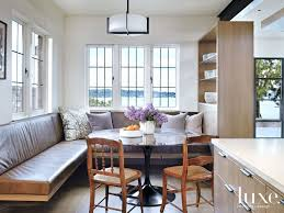 Kitchen Banquette Bench Diy Kitchen Banquette Bench Plans Kitchen ... Custom Banquettes And Benches From Vermont Fniture Makers Banquette With Storage Seating Bench 12 Ways To Make A Work In Your Kitchen Hgtvs 50 Surprising Image 27 Breakfast Nooks Piazz Commercial Kitbench Ikea Kitchen Amazing In Bay Window Tree Table Kchenconmporarywithnquetteseatingbay Smart Beautiful Traditional Home Decoration Ideas Corner Attractive Design Booth Ding Room Wood Sets