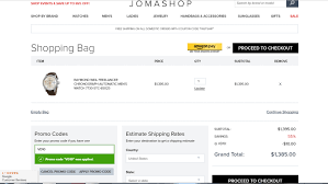Coupons Jomashop / Carolina Opry Christmas Show Coupon Code Barker Cabinet Door Coupons West Wind Capitol Drive In Tilerrackscom Coupon Code Kohls Junior Apparel Compare Lippert Components Vs Etrailercom Viking Vapor American Girl February 2018 Black Friday Deals Uk Game Senitaathleticscom Promo Codes August 2019 42 Off Discount Coupons For Zumba Wear Naughty Him Printable Free Victorian Trading Co Codes Honda Pilot Lease Nj