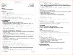 Resume Examples Umd Career Center Cover Letter Rhcheapjordanretrosus Duluth Unique Objective For Job Rhbracukus