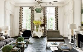 Inside Lauren Santo Domingo's Paris Apartment - Vogue 9 Smallspace Ideas To Steal From A Tiny Paris Apartment 182 Best Envy Images On Pinterest Parisian 5 Of The Apartments For Rent The Spaces 10 Decorating From Chic Hello Lovely Where Buy An In Best Locations Hotelroomsearchnet Vacation Rentals Perfect Inside Lauren Santo Domingos Vogue Studio Rental Le Marais Pa2104 Afternoon Light Rebecca Plotnick Photography