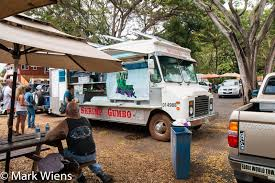 Dat Cajun Guy: New Orleans Food Truck In Haleiwa, Hawaii Bisac Food Truck Hawaii News And Island Information Truck Covered In Graffiti Parked On The Side Of Road La Going Banas For Bann Honolu Psehonolu Pulse Famous Trucks At North Shore Oahu Usa Serving Traditional Hawaiian Poke Fusion Cuisine Geste Shrimp Mauis New Crave Hooulu Culture Home Carts Something New Kings Frolic Top 5 Maui Travel Leisure Koloa Kauai Hi September 2017 Yellow Stock Photo 719085205