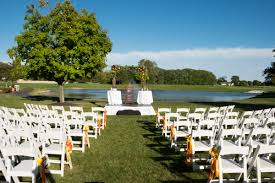 Zanesville Wedding Venues - Reviews For Venues 42 Best Amish Images On Pinterest Country Ohio Country Weatherington Woods Wants You To Be Excursion 40 Part 2 Palettes Of Past And Present Unearthed Ohio Zanesville Wedding Venues Reviews For Big Brothers Sisters Bowl For Kids Sake Contemporary Ceramics 2015 Dairy Barn Luckys Bar 15 Photos Sports Bars 225 E Main St Zanesvillearcommercirealestate The Barnzanesville Oh Top Tips Before You Go With 270 Kopchak Rd 43701 3912082