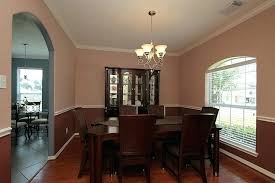 Interior Wall Paint Colors House Exterior Ideas How To Decorate Dining Room