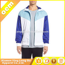 team sports jackets team sports jackets suppliers and