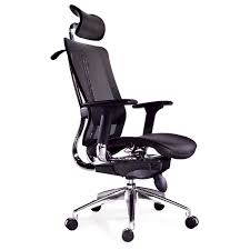 Ergonomic Office Chairs For Lower Back Pain | Office ... 8 Best Ergonomic Office Chairs The Ipdent Top 16 Best Ergonomic Office Chairs 2019 Editors Pick 10 For Neck Pain Think Home 7 For Lower Back Chair Leather Fniture Fully Adjustable Reduce Pains At Work Use Equinox Causing Upper Orthopedic Contemporary Pc 14 Of Gear Patrol Sciatica Relief Sleekform Kneeling Posture Correction Kneel Stool Spine Support Computer Desk