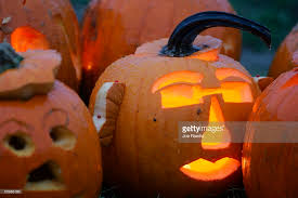 Pumpkin Festival Keene Nh 2017 by Boston Holds Pumpkin Festival Photos And Images Getty Images