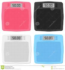 Eatsmart Digital Bathroom Scale by 100 Eatsmart Precision Digital Bathroom Scale Uk