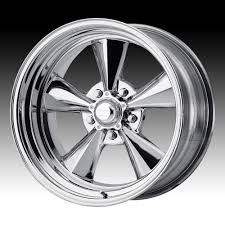 American Racing VN409 TTO Polished Custom Wheels Rims - Vintage 2-PC ... 22 Inch American Racing Nova Gray Wheels 1972 Gmc Cheyenne Rims T71r Polished For Sale More Info Http Classic Custom And Vintage Applications American Racing Ar914 Tt60 Truck 1pc Satin Black With 17 Chevy Truck 8 Lug Silverado 2500 3500 Modern Ar136 Ventura Custom Vf479 On Atx Tagged On 65 Buy Rim Wheel Discount Tire Truck Png Download The Top 5 Toughest Aftermarket Greenleaf Tire