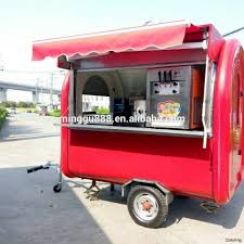 New Food Trucks For Sale Custom Builder Manufacturer Prestige ... China Food Carts For Salefood Trailer Salefood Truck For Sale Metallic Cartccession Kitchen 816 Youtube Food Suppliers China Mobile Fryer Sale Ccession Trailers As Tiny Houses Trucks Prestige Custom Truck Manufacturer Home Ccession Trailers Warehouse 5 X 8 Mobile Bakery In Georgia Restaurant Equipment In Truckscrepe Vending Tampa Bay Pinky Dubai 85000 Builder Bbq With Porch 17 New