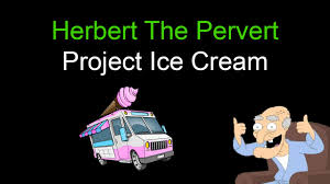 Herbert The Pervert Project Ice Cream - YouTube Todays Big Scoop Valpo Velvet Maker Marks 70 Years Northwest White Blue Ice Cream Van Stock Photos The Online Bicycle Museum 1930s Triang Walls Cart 15 Hottest New Restaurants In Tel Aviv Manor Court Update Web Page 990 Yogo Truck Driver Pulls Knife On Mister Softee Rival Midtown Ice Family Business Once Upon A Time Podcast 167 Meme Templates Imgflip Chevy Express Free Candy Gta5modscom