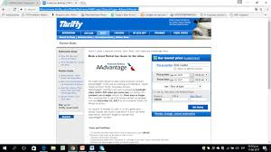 Thrifty Com Promo Code - Best Buy In Bowling Green Ky Orbitz Car Rental Coupon Codes 2018 University Cleaners Sixt Rent A Car Orlando Coupon Codes And Discount Rentals Avis Coupons Promotions Awd Code 2019 Janie Jack Code November Best Tv Deals Alamo Insider Hotel Gorey Wexford Visa Alamo Sf Opera How To Save Money On Rentals Around The World With Usaa Budget Hertz Using Discount 25 Off Groupon 200 Off Enterprise Promo October