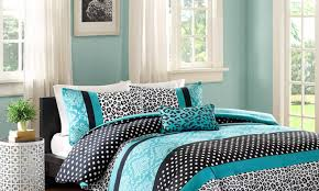 Ninja Turtle Toddler Bed Set by Bedding Set Comforter Sets King Awesome Walmart Toddler Bedding