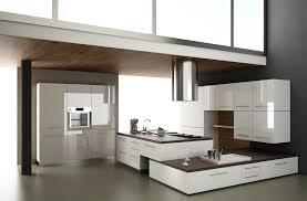 Kitchen Top 10 Ultra Modern Designs Luxury Look For Ideas 23