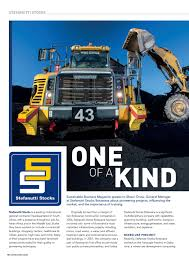 Sustainable Business Magazine EMEA 01/18 By Sustainable Business ... Division 2 Excavating Contractors Dump Truck Driver Why Arka Express The Boys At Outlawedrestorations Always Have Something Crazy In The Delivery Work Silhouette Icon Car Van Stock Vector Art More 1632 Apprehended Of Antitruck Overloading Law Department My Brothers Truck Progress Obs Ford Pinterest Ford Budget Rental Sales Go Cedar Rapids Blog Glenns 24 Hr Towing Inc Photo Gallery Green Bay Wi Wrapping A 21foot Food 10 Ways To Make Any Bulletproof Image