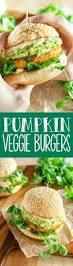 Bigs Pumpkin Seeds Nutrition by 1026 Best Pumpkin Images On Pinterest Pumpkin Recipes Fall